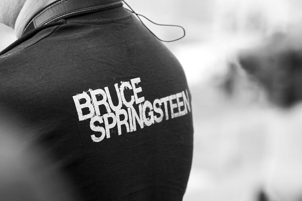 live_for_bruce_springsteen_011