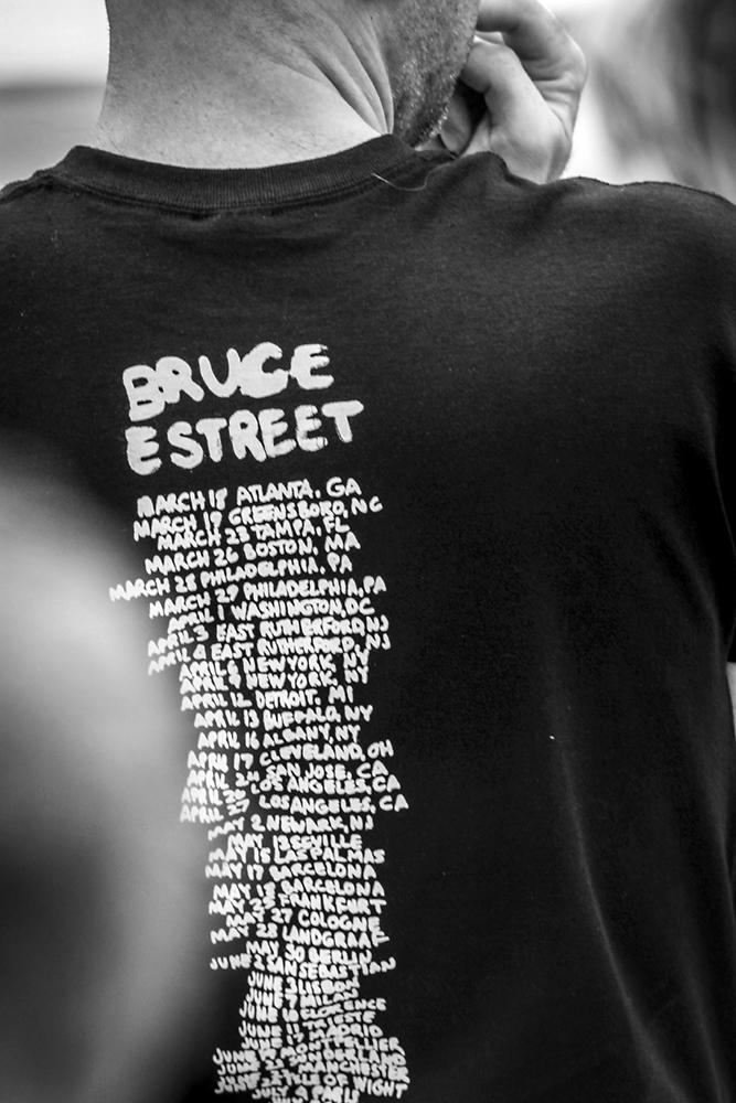 live_for_bruce_springsteen_017