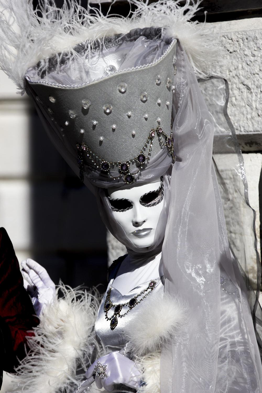 Carnevale-di-Venezia-2017-001