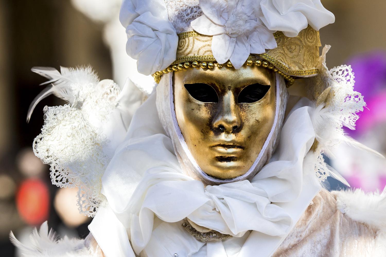 Carnevale-di-Venezia-2017-003