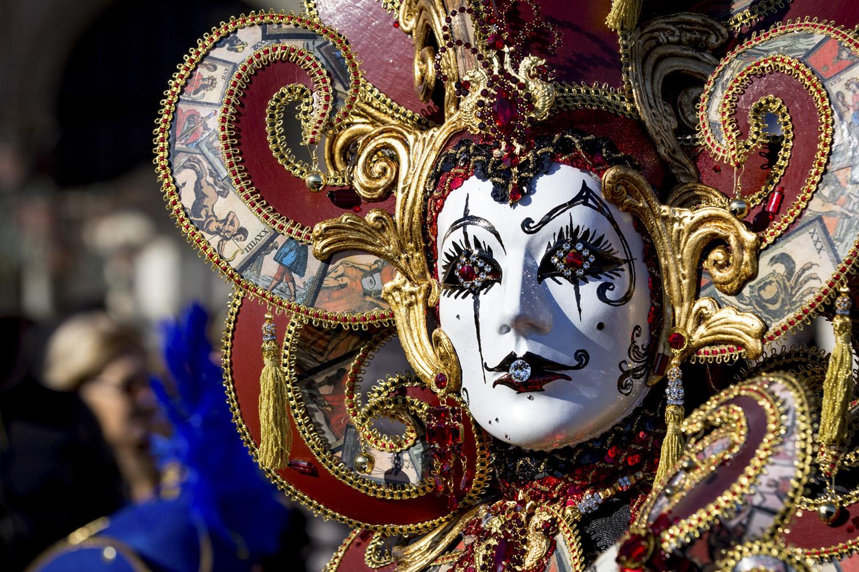 Carnevale-di-Venezia-2017-007