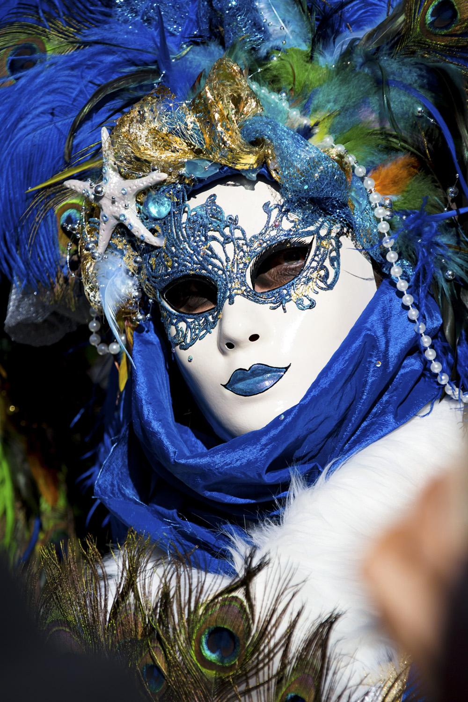 Carnevale-di-Venezia-2017-008