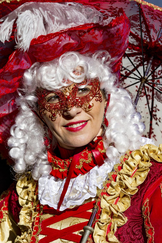 Carnevale-di-Venezia-2017-009