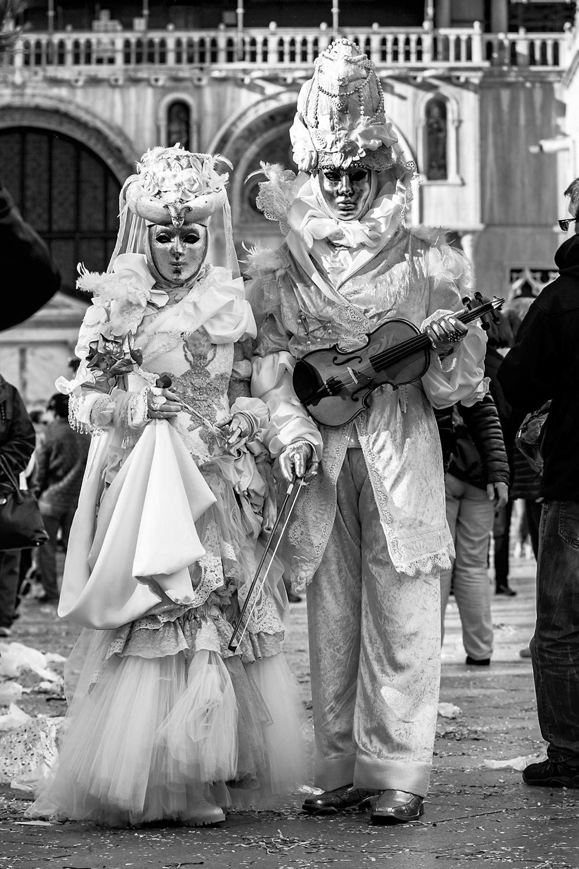 Carnevale-di-Venezia-2017-012