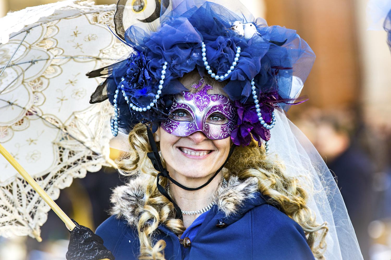 Carnevale-di-Venezia-2017-013