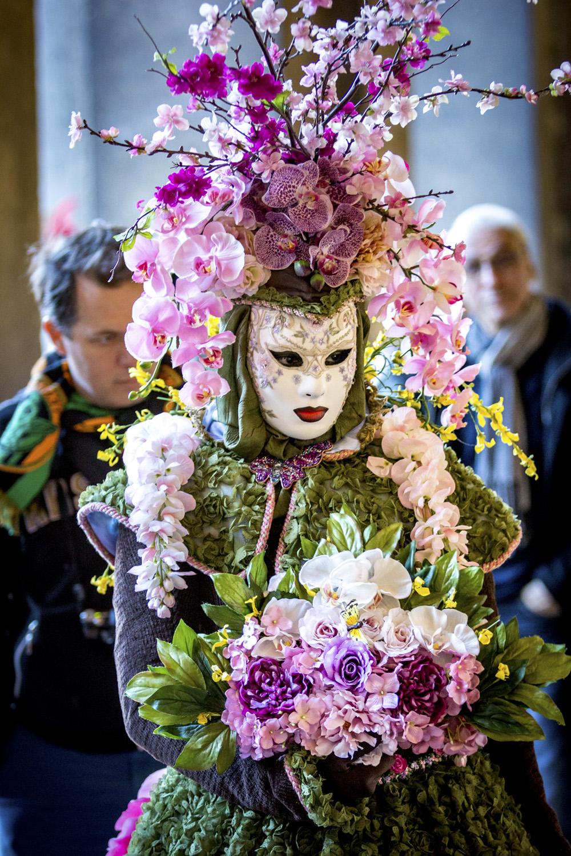 Carnevale-di-Venezia-2017-014