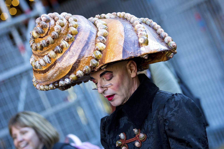 Carnevale-di-Venezia-2017-017