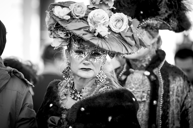 Carnevale-di-Venezia-2017-019