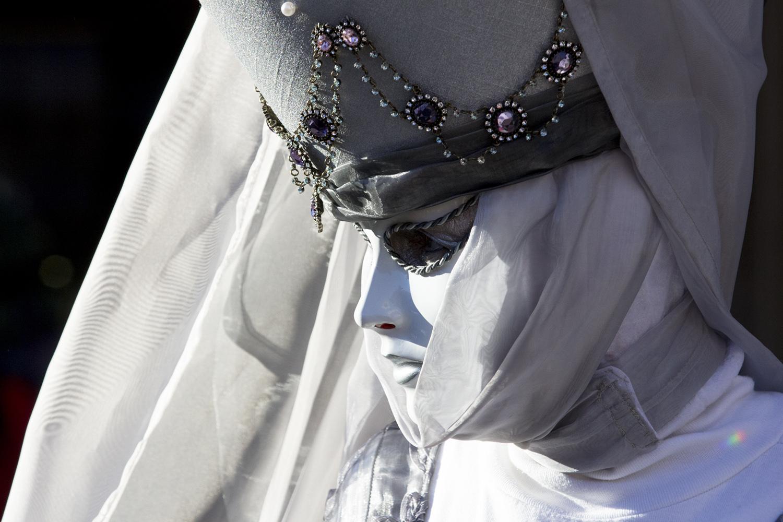 Carnevale-di-Venezia-2017-021