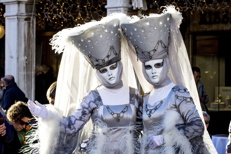 Carnevale-di-Venezia-2017-022