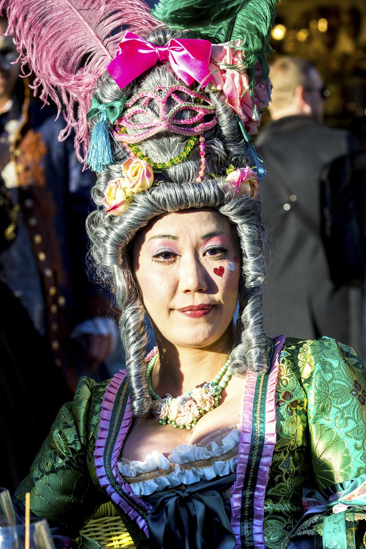 Carnevale-di-Venezia-2017-023