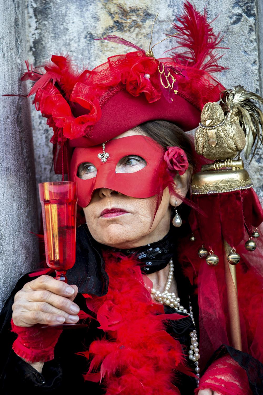 Carnevale-di-Venezia-2017-024