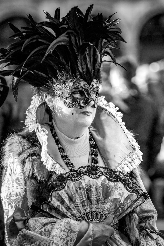 Carnevale-di-Venezia-2017-025