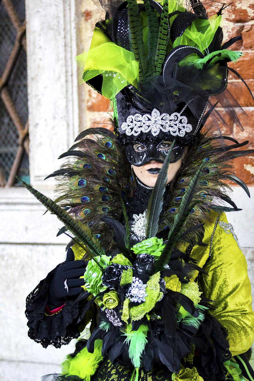 Carnevale-di-Venezia-2017-028