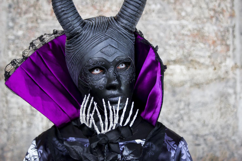 Carnevale-di-Venezia-2017-029