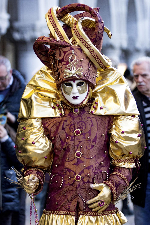 Carnevale-di-Venezia-2017-030