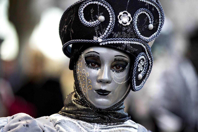 Carnevale-di-Venezia-2017-032