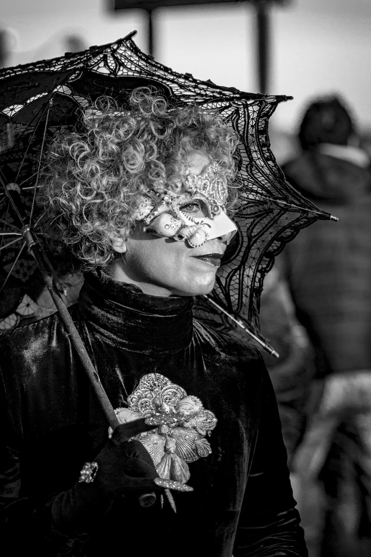 Carnevale-di-Venezia-2017-033