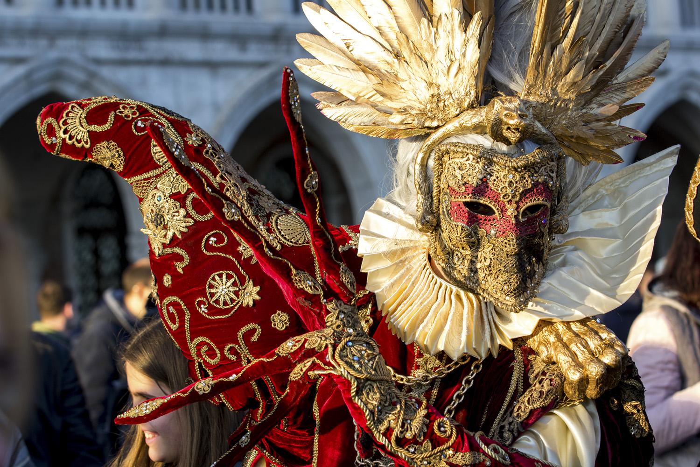 Carnevale-di-Venezia-2017-034