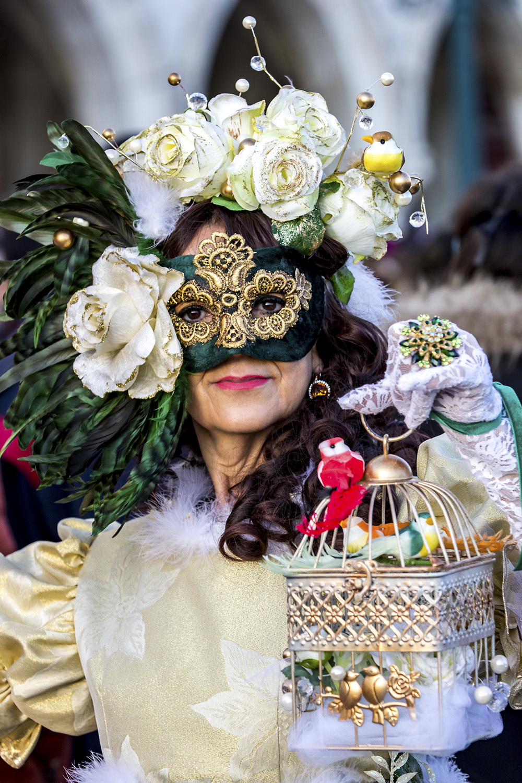 Carnevale-di-Venezia-2017-035