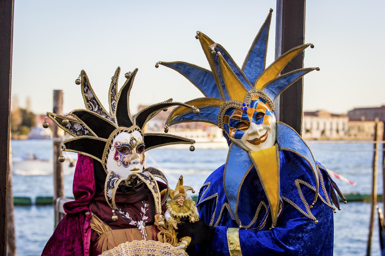 Carnevale-di-Venezia-2017-036