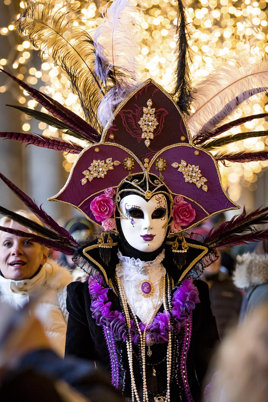Carnevale-di-Venezia-2017-038