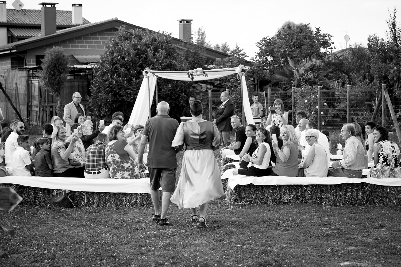 Matrimonio-Padova-Romina-Ivan-021