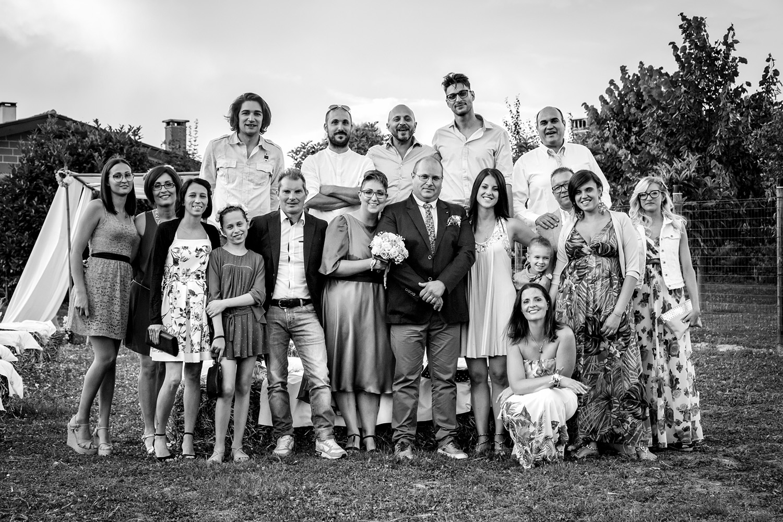 Matrimonio-Padova-Romina-Ivan-033