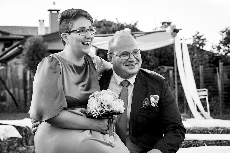 Matrimonio-Padova-Romina-Ivan-034