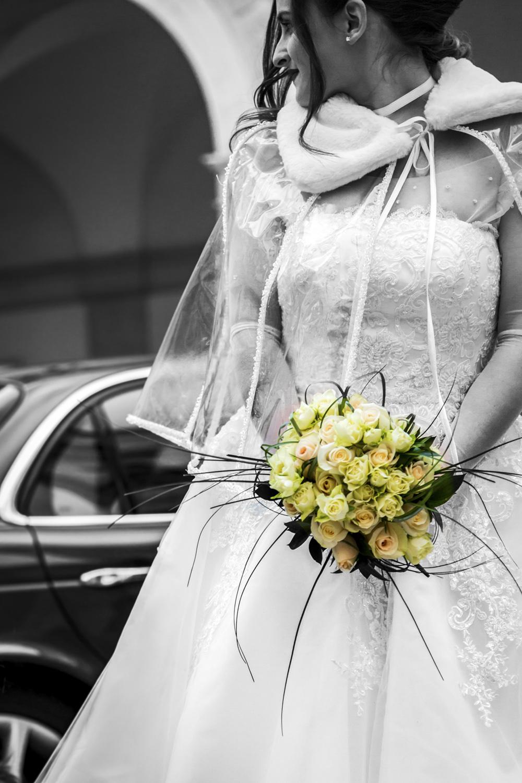 Matrimonio_Padova_Elias_Alessandra_001