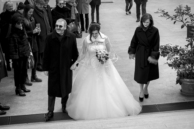 Matrimonio_Padova_Elias_Alessandra_002