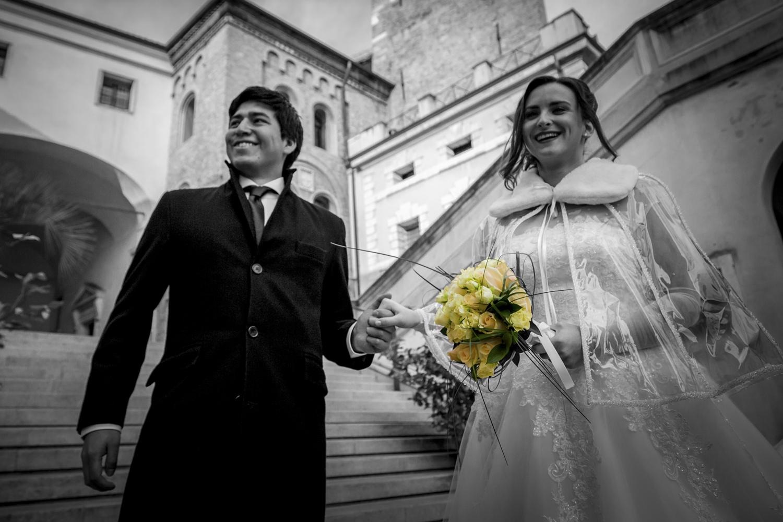 Matrimonio_Padova_Elias_Alessandra_003