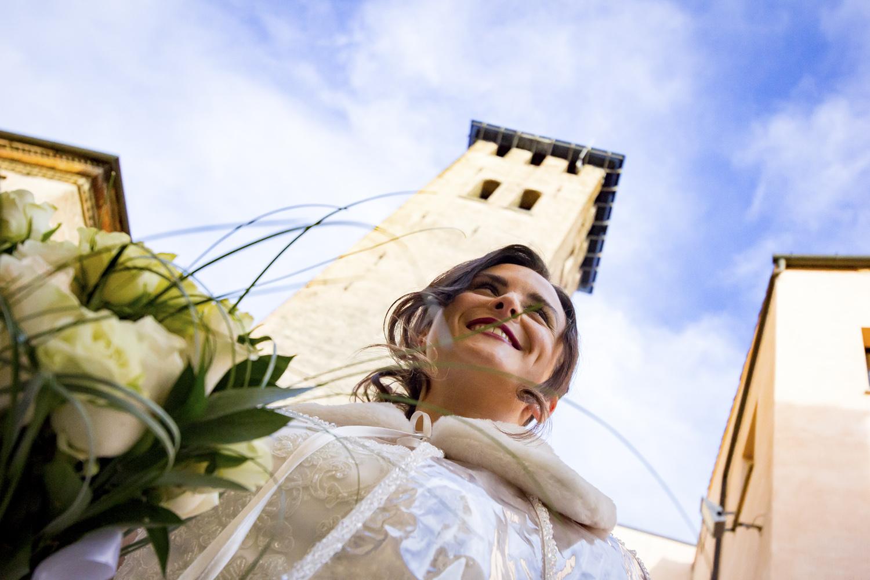 Matrimonio_Padova_Elias_Alessandra_004