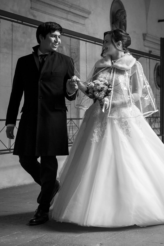 Matrimonio_Padova_Elias_Alessandra_005
