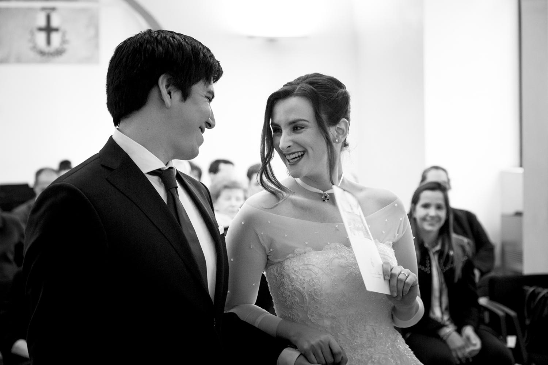 Matrimonio_Padova_Elias_Alessandra_007