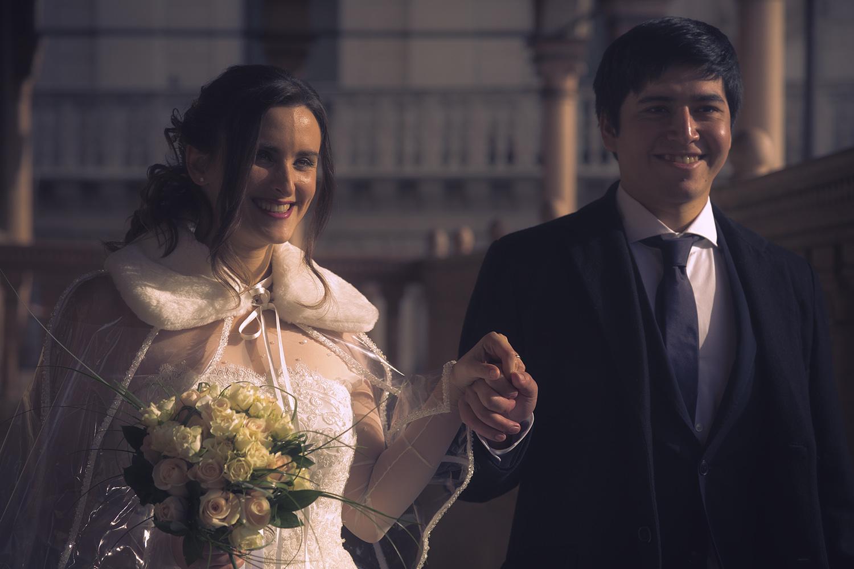 Matrimonio_Padova_Elias_Alessandra_009