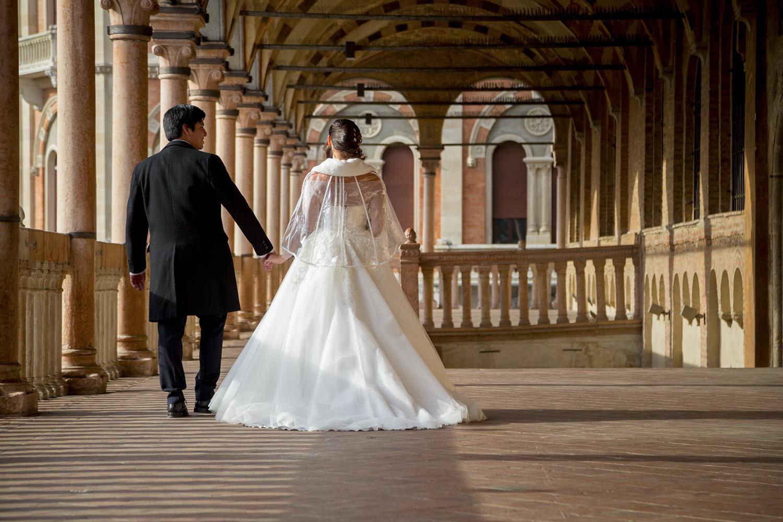 Matrimonio_Padova_Elias_Alessandra_010