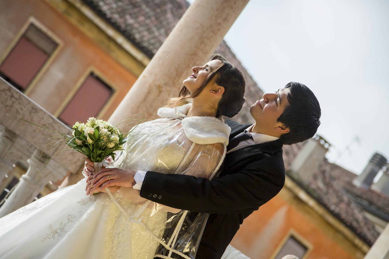 Matrimonio_Padova_Elias_Alessandra_011