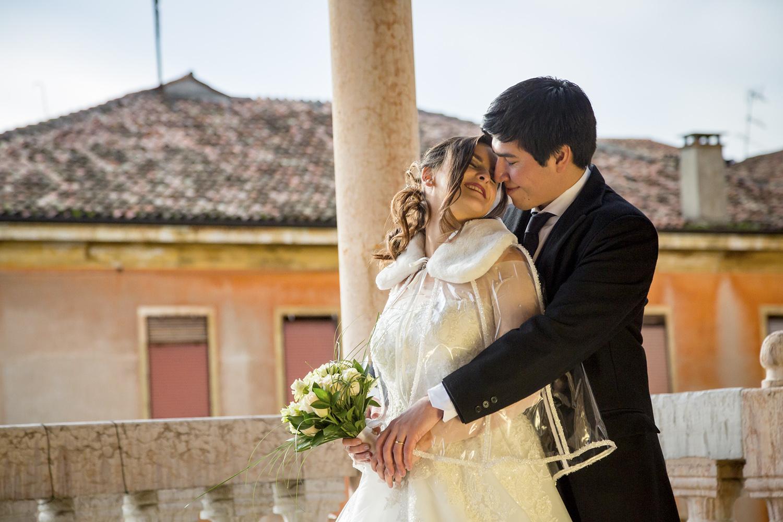 Matrimonio_Padova_Elias_Alessandra_012