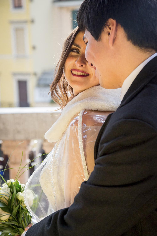 Matrimonio_Padova_Elias_Alessandra_013