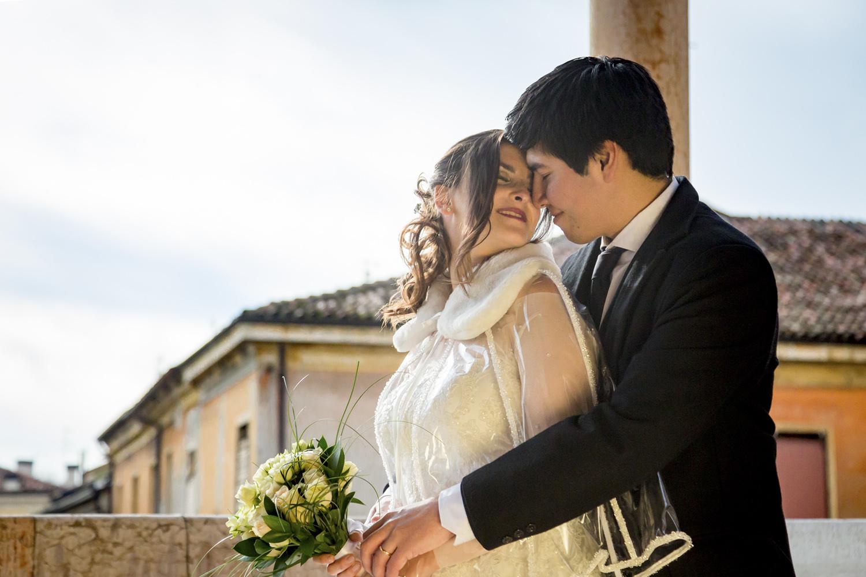 Matrimonio_Padova_Elias_Alessandra_014