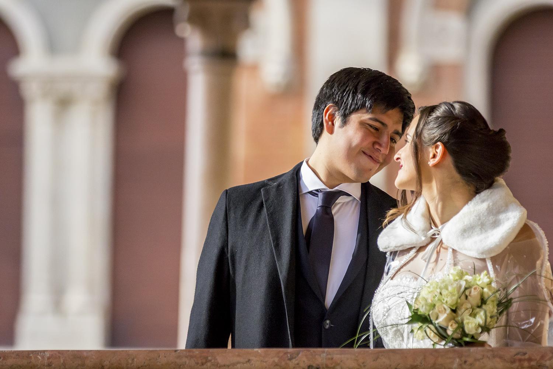 Matrimonio_Padova_Elias_Alessandra_015