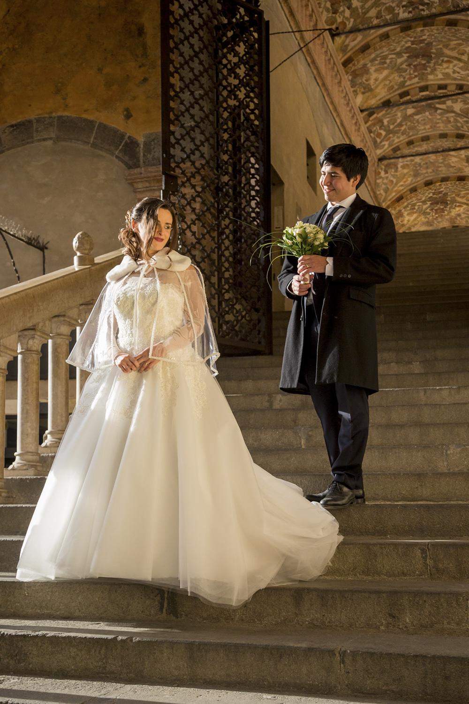 Matrimonio_Padova_Elias_Alessandra_016