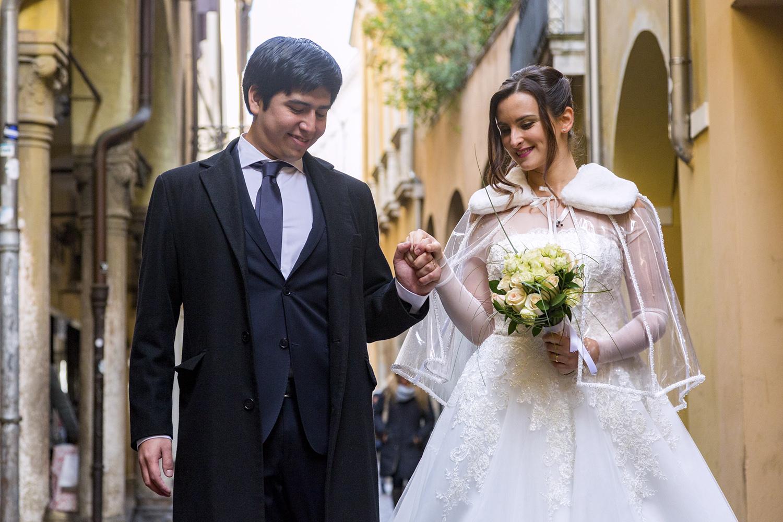 Matrimonio_Padova_Elias_Alessandra_017