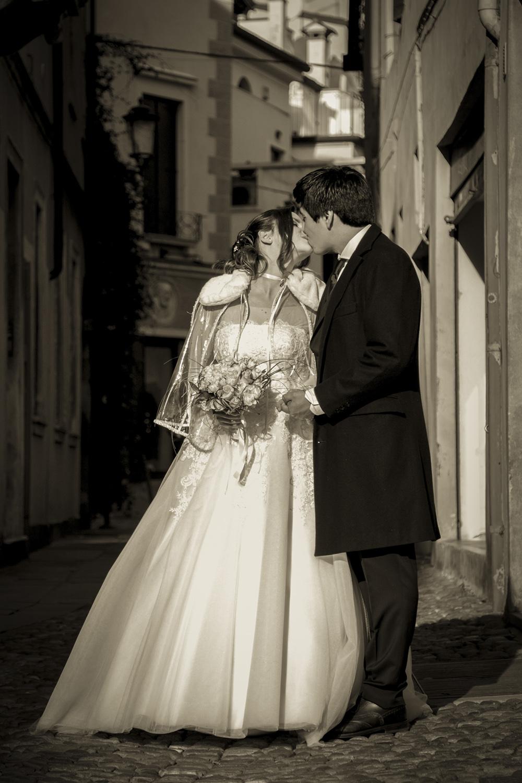 Matrimonio_Padova_Elias_Alessandra_018