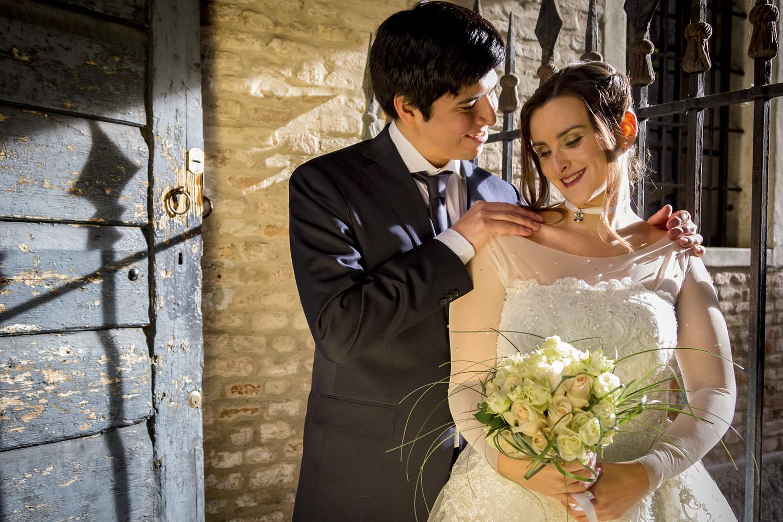 Matrimonio_Padova_Elias_Alessandra_019