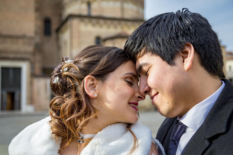Matrimonio_Padova_Elias_Alessandra_020