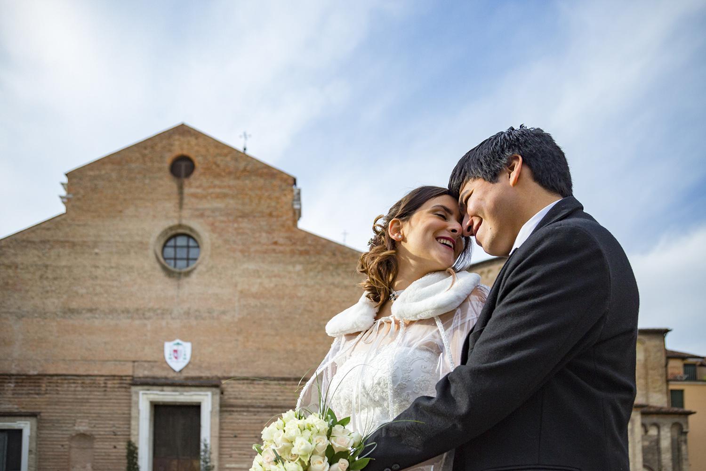 Matrimonio_Padova_Elias_Alessandra_021