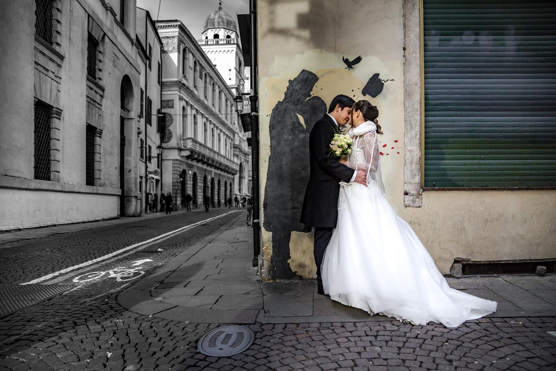 Matrimonio_Padova_Elias_Alessandra_022