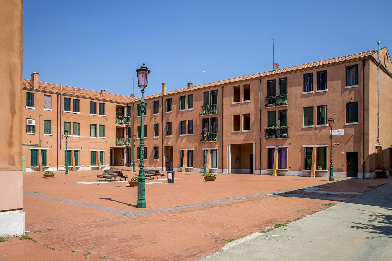 murano-e-burano-044